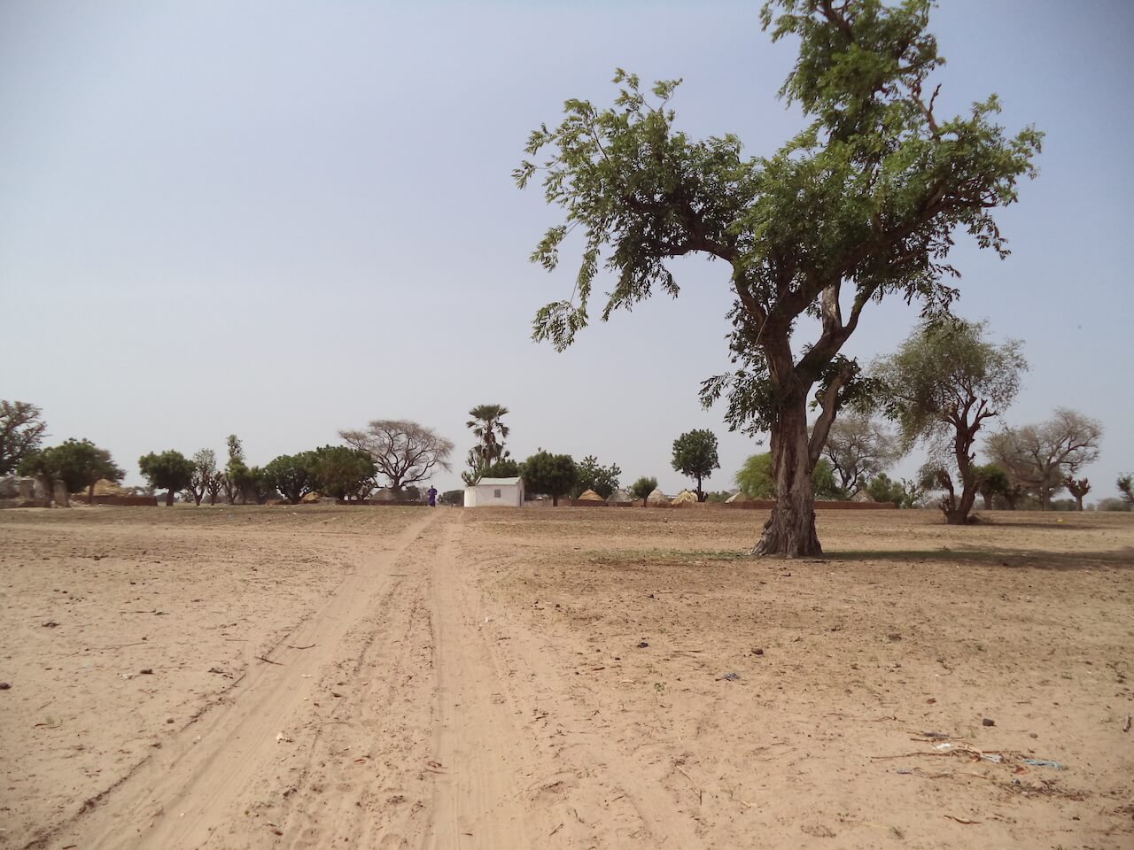 1 streets of Thialame